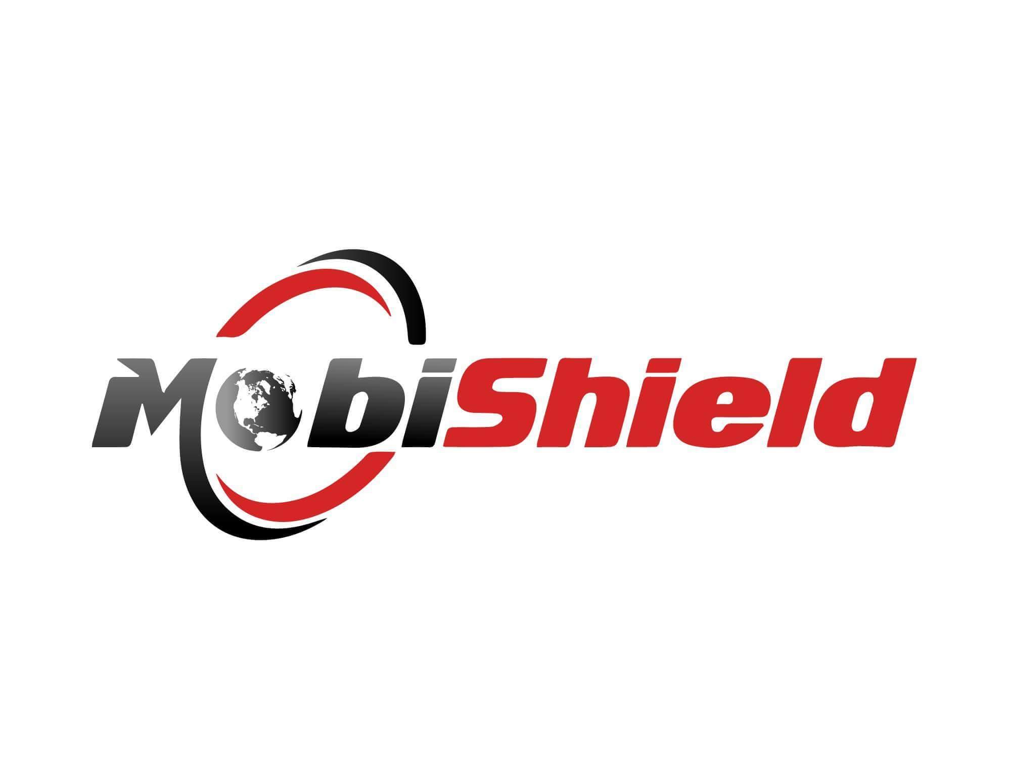 cryptel-mobishield