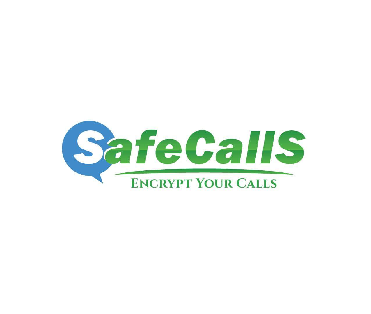 cryptel-safecall