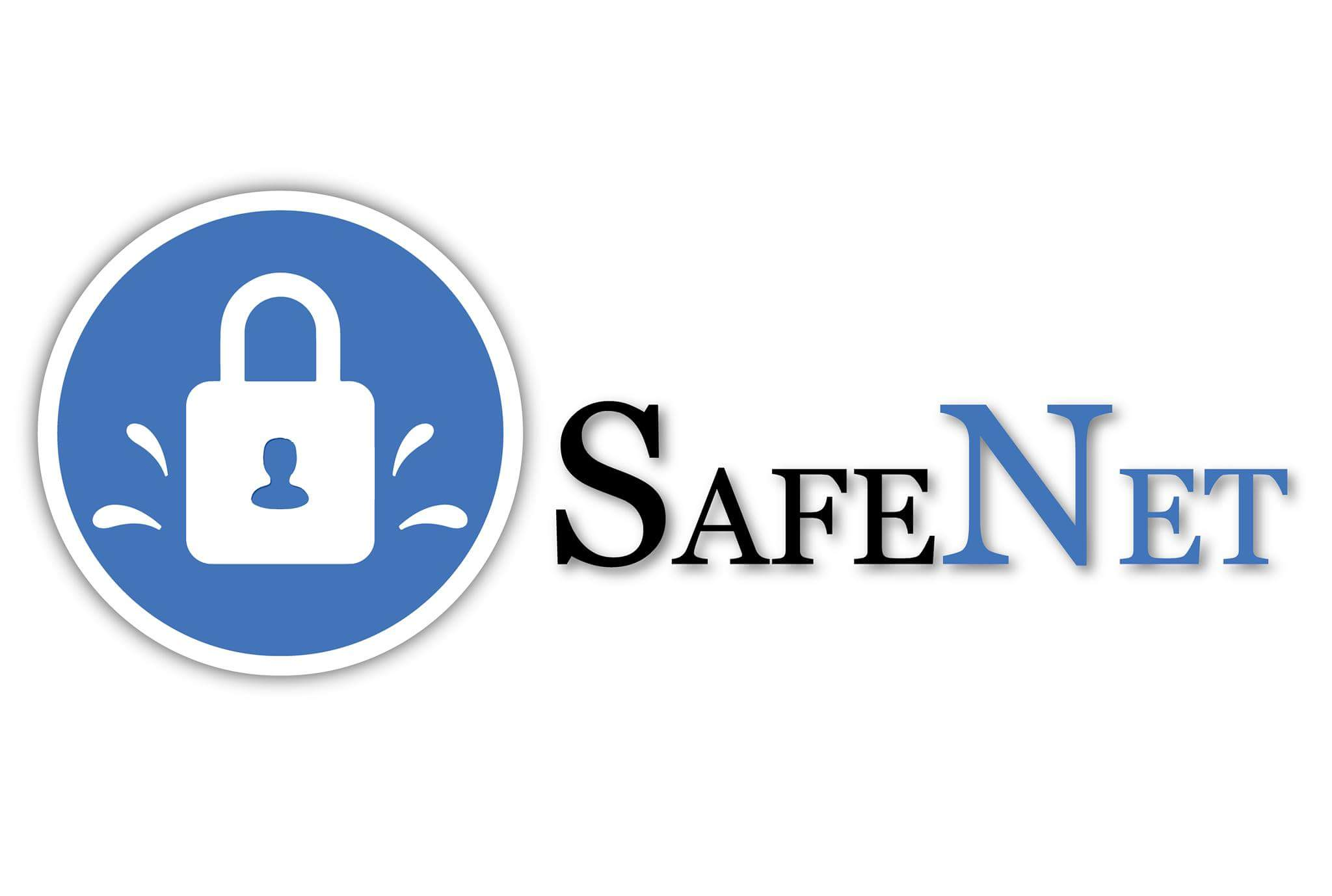 cryptel-safenet